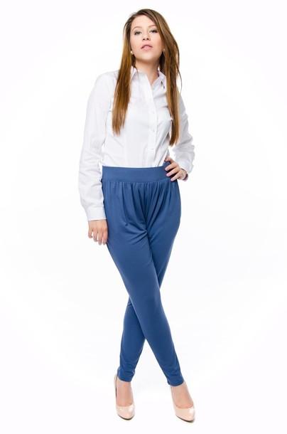 M02096 Spodnie