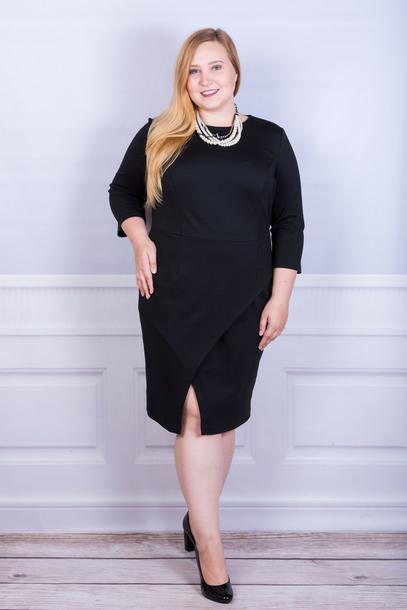 M04427 Sukienka