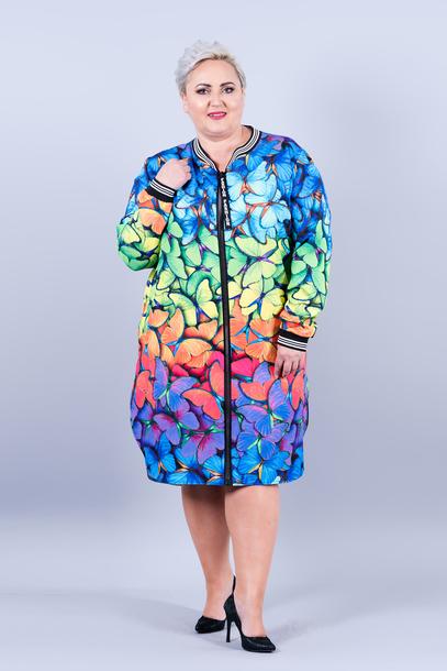 MOTYL płaszcz (1)