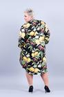 PIGWA płaszcz (2)