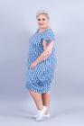 JEANS sukienka (3)
