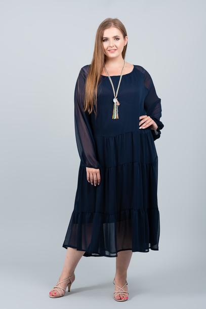 AISZA sukienka