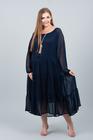 AISZA sukienka  (4)