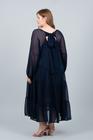 AISZA sukienka  (3)