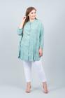 HAFT koszula miętowa (1)