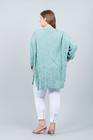 HAFT koszula miętowa (2)