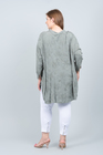 HAFT koszula khaki (2)
