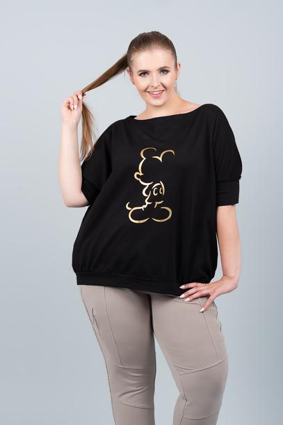 MIKI bluza czarna (1)