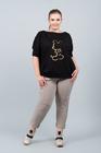 MIKI bluza czarna (4)