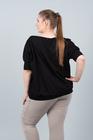 MIKI bluza czarna (3)