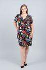PALMY sukienka  (2)