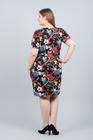 PALMY sukienka  (3)