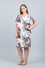 WENUS sukienka w kwiaty (2)