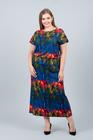 GRANDI sukienka pióra (2)