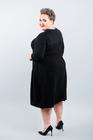 BUKLE sukienka  (3)