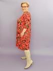 Sukienka LOLITA maki (2)