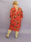 Sukienka LOLITA maki (3)