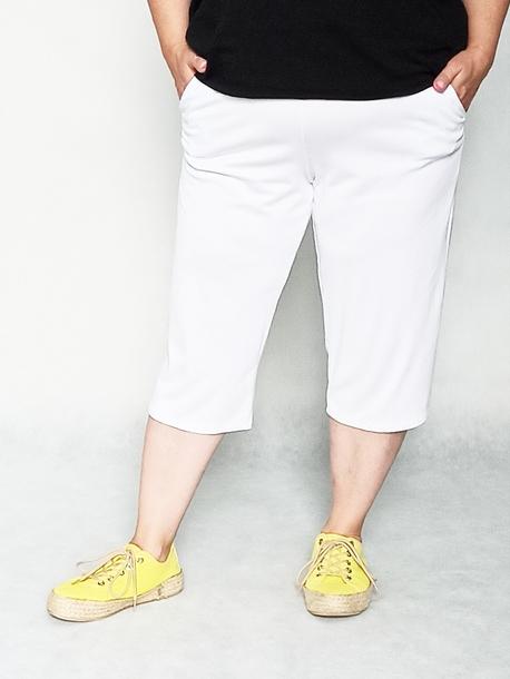 Kolarki białe (1)