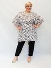 Tunika kimono serca (1)