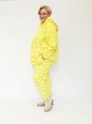 Dres gwiazdki żółty (3)
